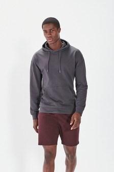 Motionflex Lightweight Loungewear