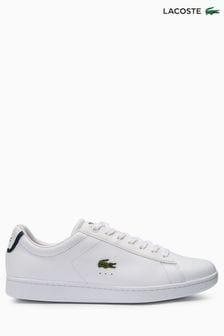 Lacoste® Carnaby Evo運動鞋