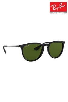 نظارة شمسية مستقطبة من Ray-Ban®