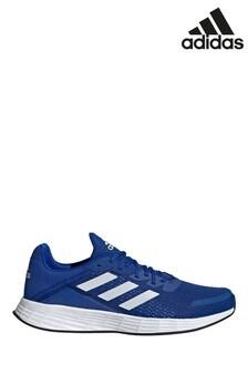 adidas Run Duramo SL Trainers
