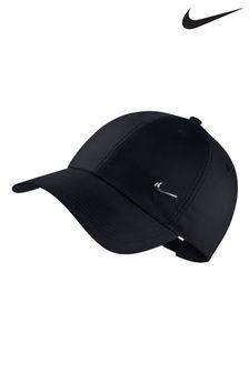 Casquette Nike adulte à logo virgule