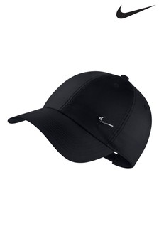 Кепка с логотипом Nike Adult