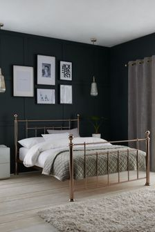 Leamington Bed