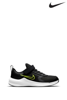 Nike - Downshifter 11 Junior hardloopsneakers