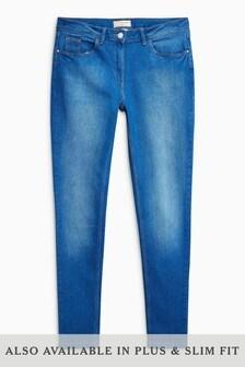 Jeans skinny (3-16 anni)