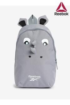 Reebok Kids Small Backpack