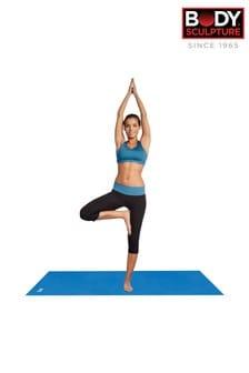 Body Sculpture瑜伽運動墊