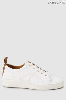Zapatillas de deporte Sierra de Mix/Hudson