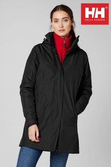 Helly Hansen Aden Insulated Jacket