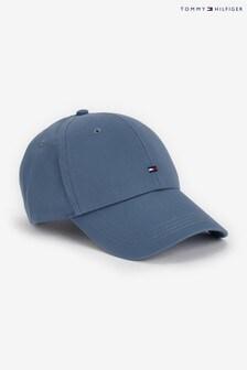 قبعة كاب أزرق منTommy Hilfiger
