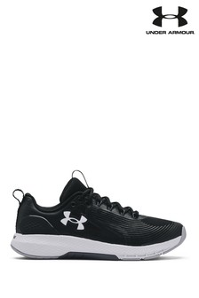 Under Armour Charged Commit TR 3 Trainers
