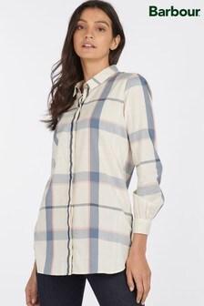 חולצה שלBarbour® דגם Lothian