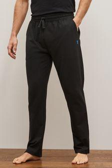 Lightweight Loungewear (186610) | $22