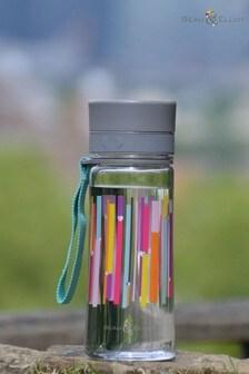 Beau And Elliot Linear Water Bottle