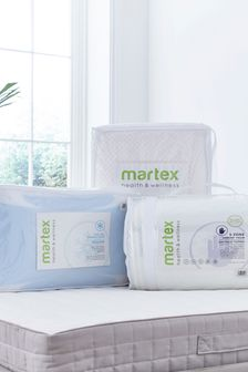 Martex Memory Foam Pillow