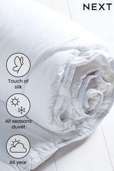 Touch Of Silk オールシーズン デュベ