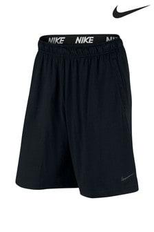"Nike Dri-FIT 9"" Training Shorts"