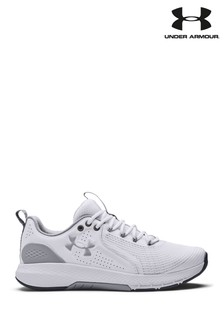 UA Charged Commit TR 3 Trainers