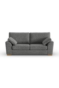 Stamford Large Sofa 3 Seats