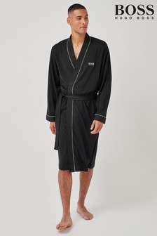 BOSS Robe