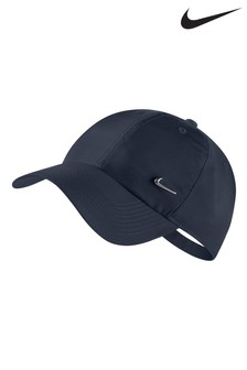 Șapcă Nike Adult Swoosh