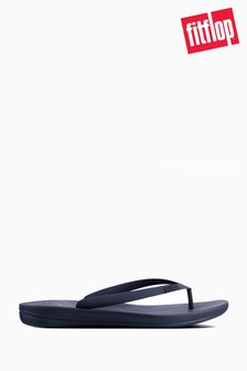 FitFlop™ - Ergonomische iQushion™ teenslipper