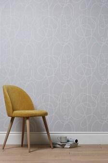 Paste The Wall Balance Wallpaper