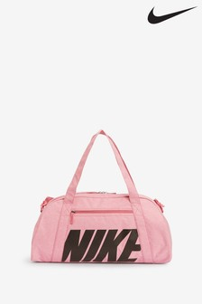 Sac de gym Nike Gym Club