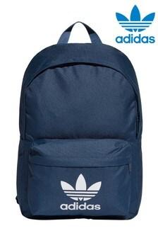 adidas Originals經典背包