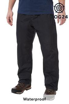 Tog 24 Steward Waterproof Men's Trousers