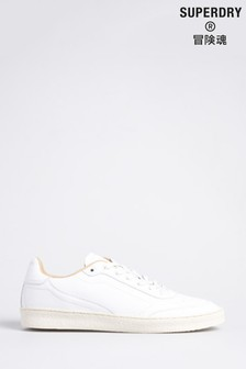 Superdry Sleek Trainers