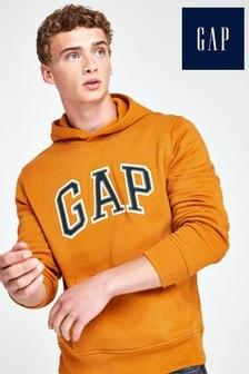 Gap Classic Logo Hoody