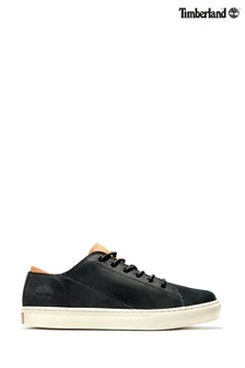 Timberland® Adventure 2.0 Modern Oxford Trainers