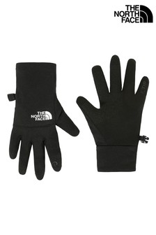 The North Face® Youth ETip Gloves
