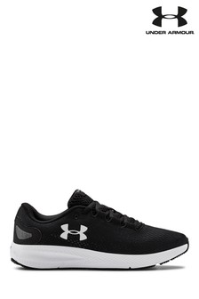 Under Armour Charged Pursuit 2 Sneaker