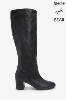 Mix/Shoe The Bear Bess Kniehohe Stiefel