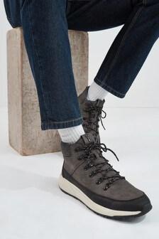 Hiker Sport Boots
