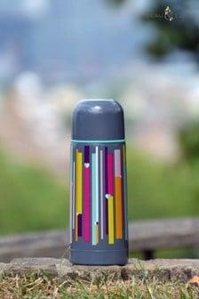 Beau And Elliot Linear Vacuum Flask