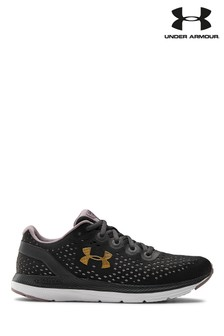 Under Armour Charge Impluse Turnschuhe