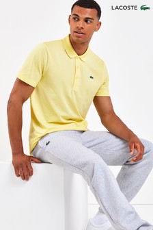 Lacoste® DH2881 Polohemd