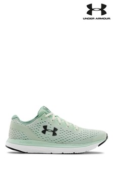 Under Armour Charge Impluse Trainers