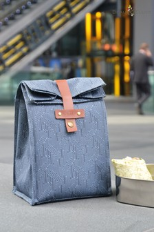 Beau And Elliot Circuit Lunch Bag