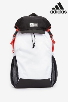 adidas Classic Star Wars Backpack