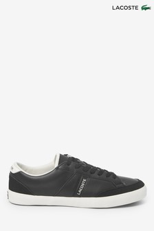 Lacoste® Coupole Trainers