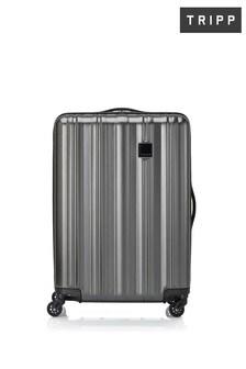 حقيبة سفر متوسطة الحجم 4 عجلات67 سمRetro II منTripp