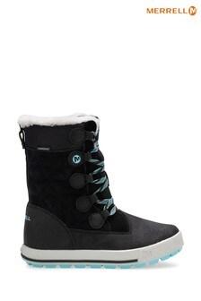 Merrell® Heidi Waterproof Snow Boots