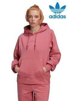 adidas Originals Cosy Must Haves Pullover Hoodie
