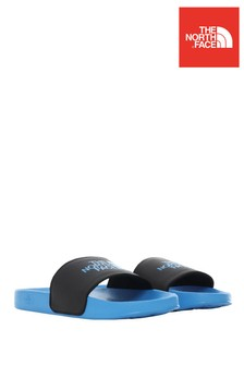 The North Face® Base Camp II Sliders