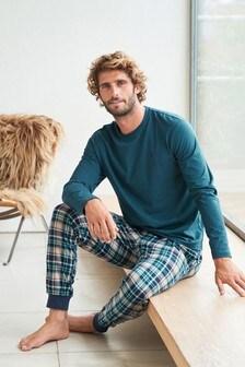 Cosy Motionflex Pyjama Set (206578)   $39