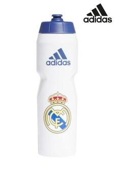 Бутылка для водыadidas Real Madrid